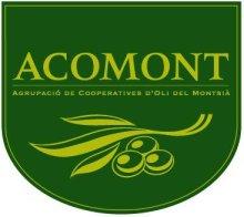 Acomont Logo